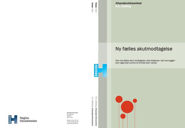 A4_Omsl_Nyt-hospital-2