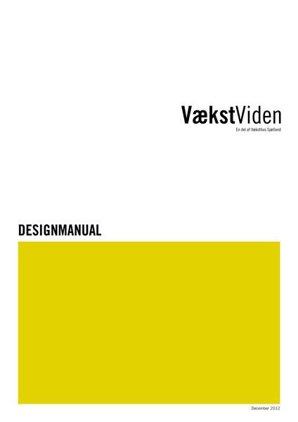 Designmanual_VækstViden_c_Artikel1