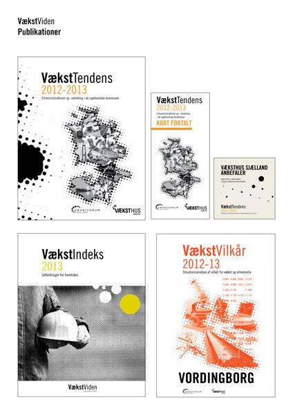 Designmanual_VækstViden_c_Artikel10