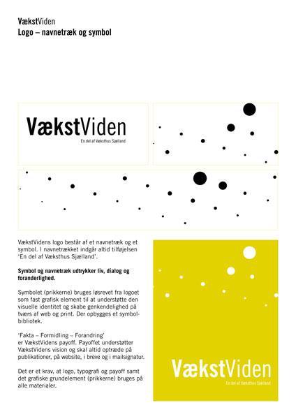 Designmanual_VækstViden_c_Artikel2