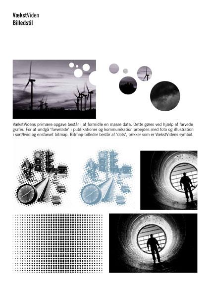 Designmanual_VækstViden_c_Artikel6