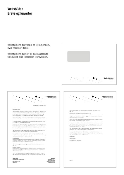 Designmanual_VækstViden_c_Artikel8