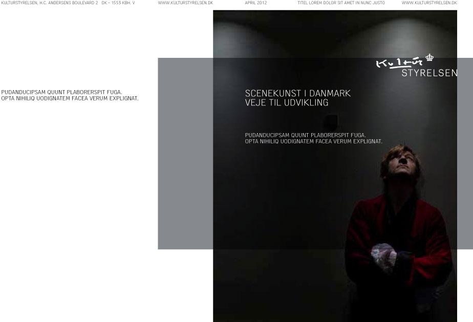 Redegørelse_kuturstyrelsen-3