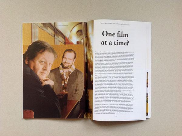 one_film