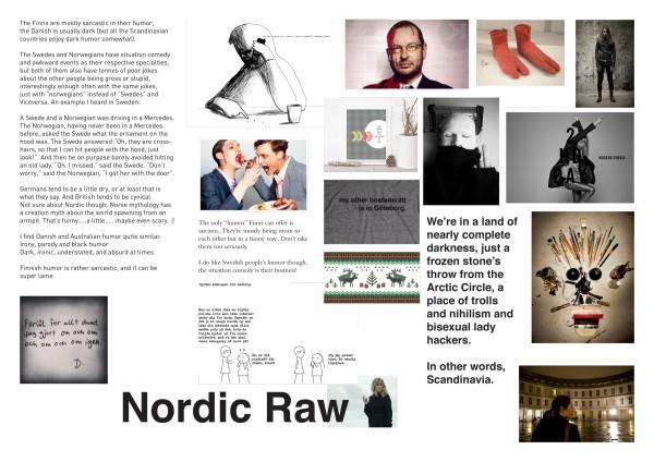 NP_moodboard-5