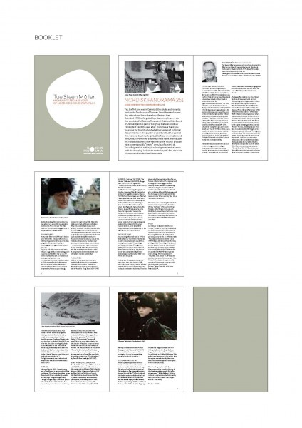 Designmanual_NP_Artikel10