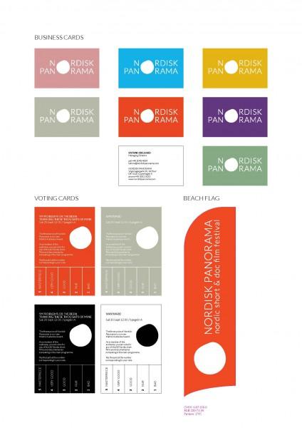 Designmanual_NP_Artikel16