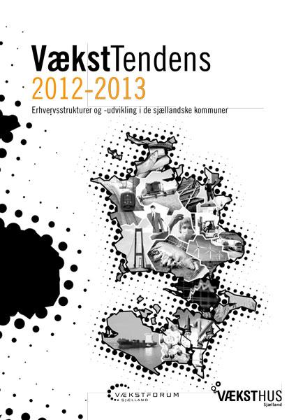 vhs_vaeksttendens_efteraar_2012_web-1