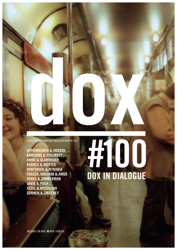 Dox-100_poster_A1