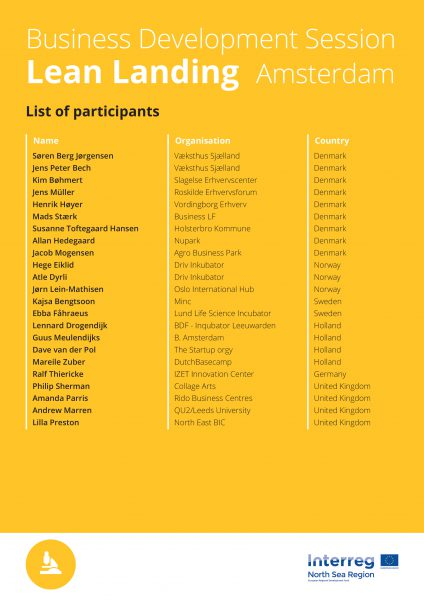 Lean-Landing_List-of-participants_Amsterdam
